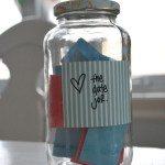a date jar