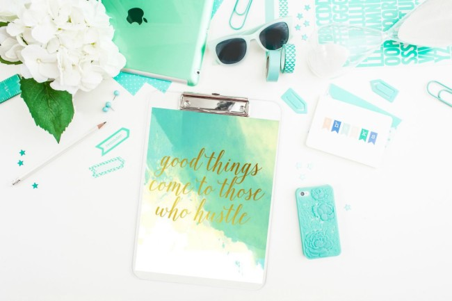 good things come - etsy2