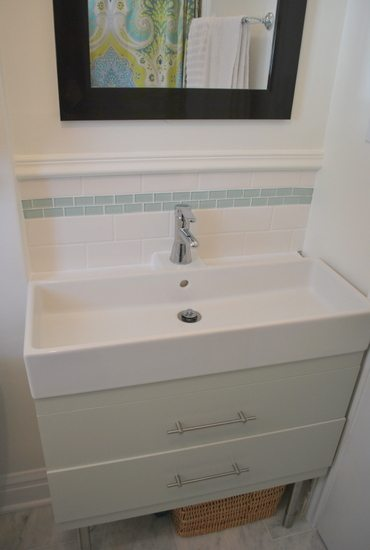 bathroom reveal Archives | DIY Show Off ™ - DIY Decorating and ...