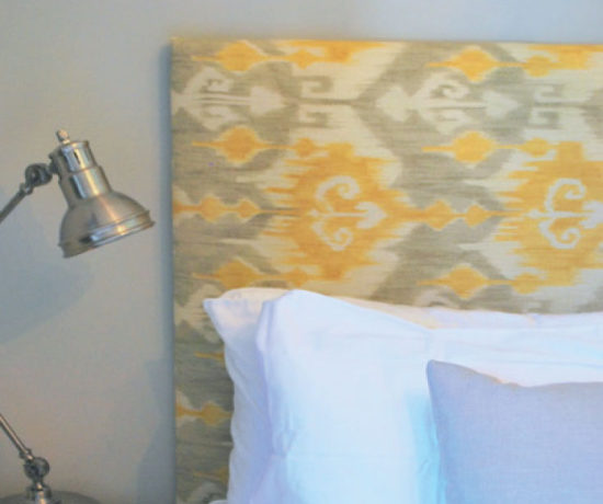 DIY-upholstered-headboard - Copy