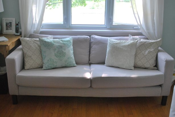 review comfort works karlstad slipcover the sweetest digs. Best Karlstad Sofa Bed Review   Best Sofa Ideas 2017