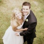 wedding week: 365 days of wedded bliss