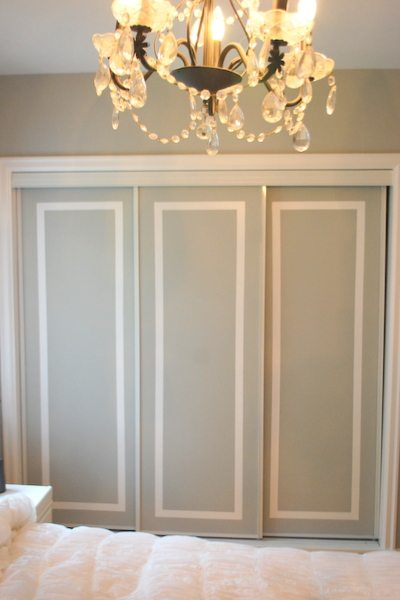 What Kind Of Paint Do You Use For Molding