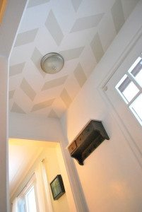 hallway pic 10