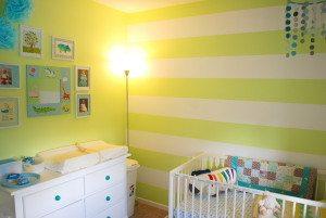 nursery after 5