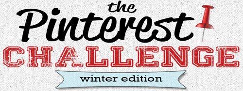 winter-challenge