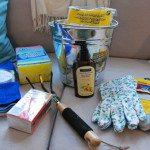 the DIY files: an easy housewarming gift