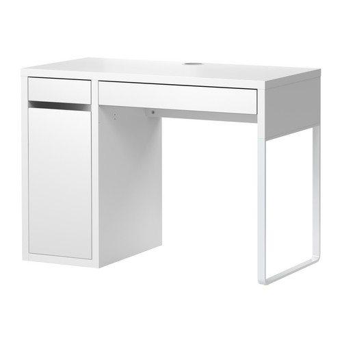 micke-desk__0123483_PE279640_S4