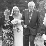 wedding anniversary – numeros dos