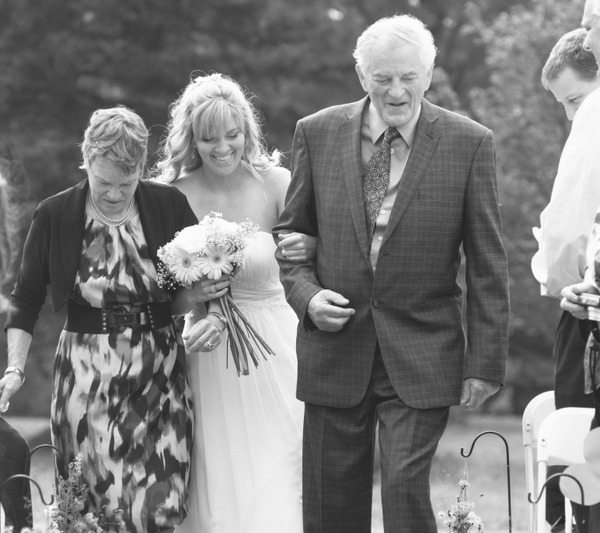 Gemma & Dan's Wedding 2011 57