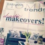 canadian home trends feature