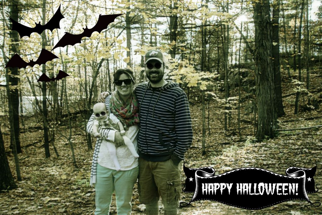 halloween photo - 2013 (small)