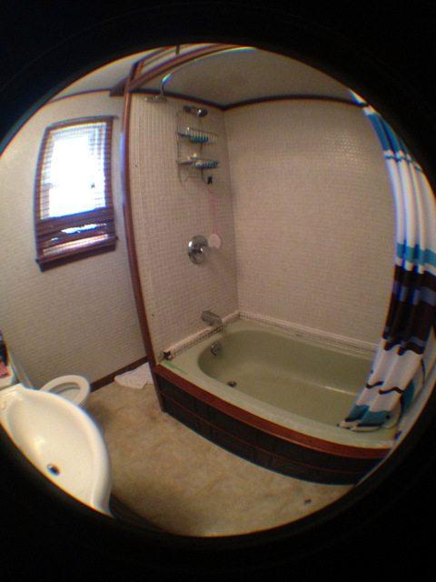 bath 2 before