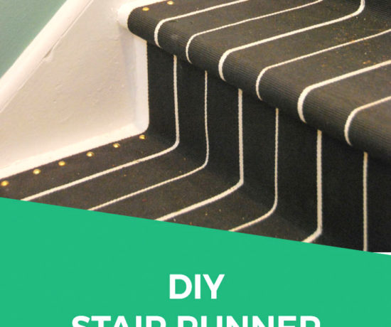 diy-stair-runner-ikea-rugs-copy