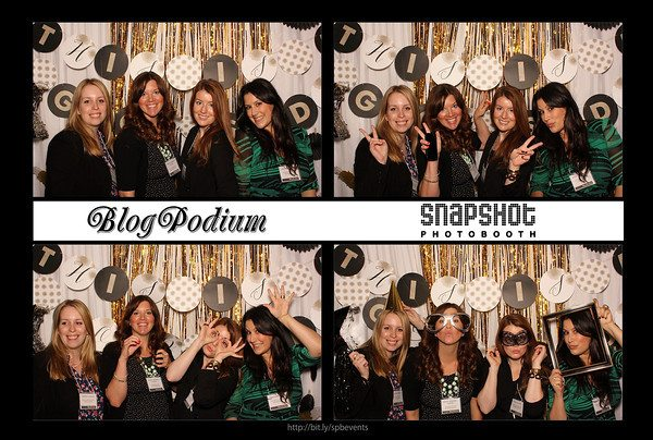 blog-podium-toronto-snapshot-photobooth-rental-7-M