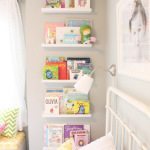 meredith's nursery makeover: the plan