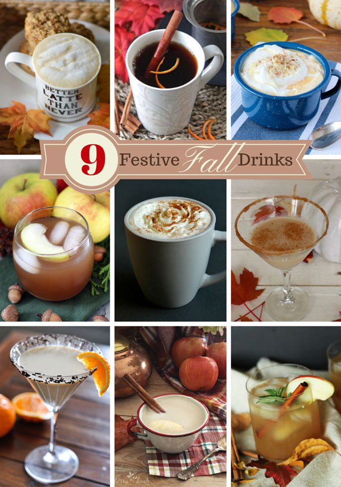 fall-drinks