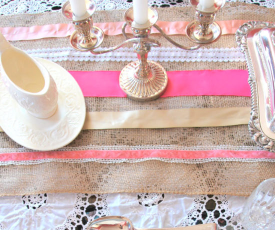 DIY-burlap-table-runner - Copy