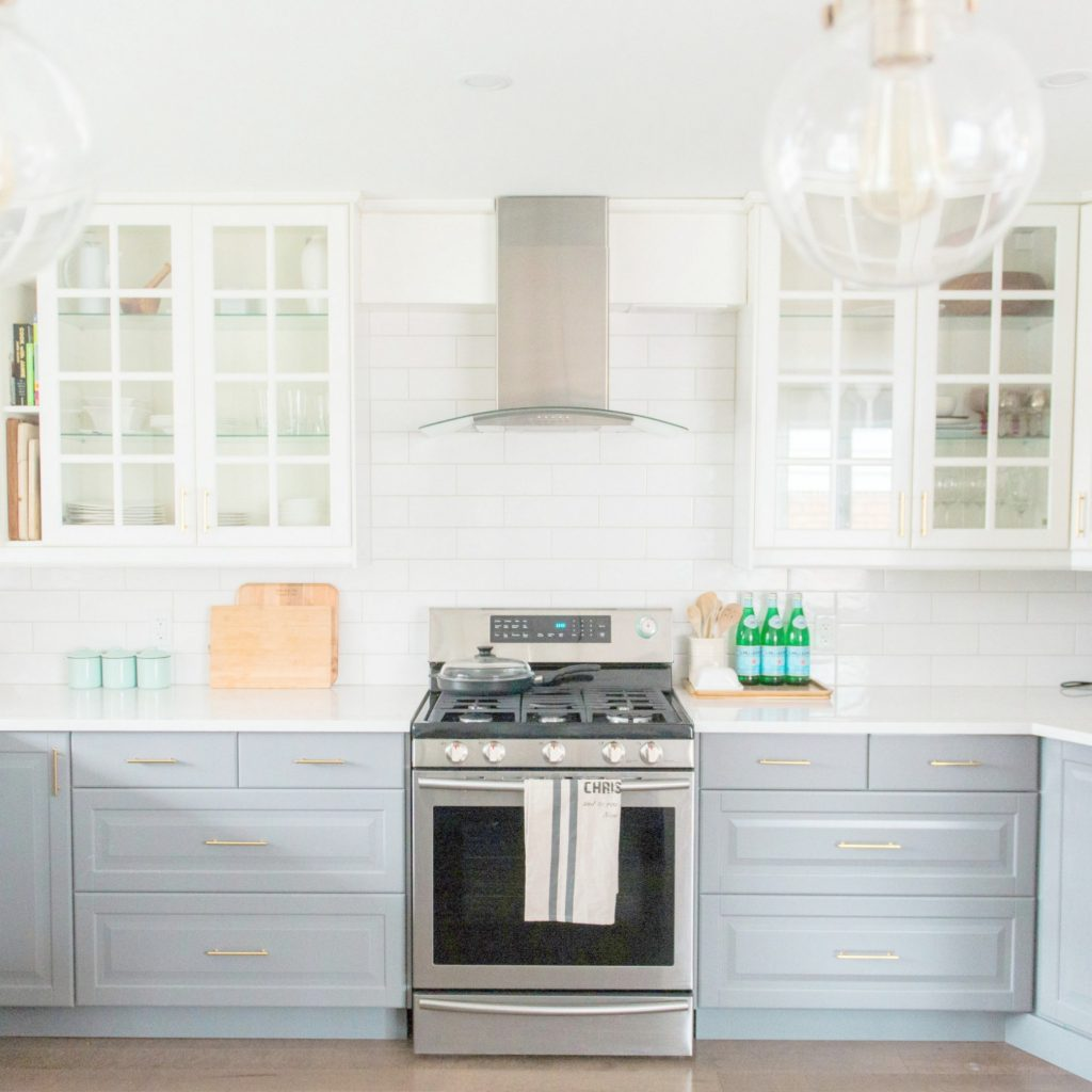 Kitchen Countertop Options: Quartz That Look Like Marble