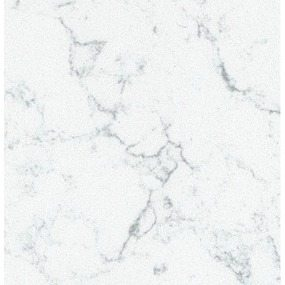 Kitchen Countertop Options Quartz That Look Like Marble