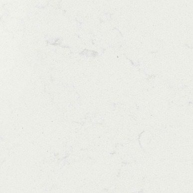 caesarstone - frosty carrina