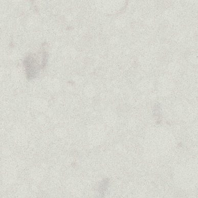 caesarstone - misty carrara
