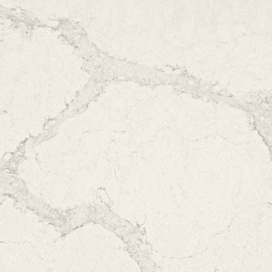 per collection lowes square silestone price ultramodern look like marble grey with master that calcutta torquay additional countertops cambria foot countertop quartz photos lovely ideas vision carrara