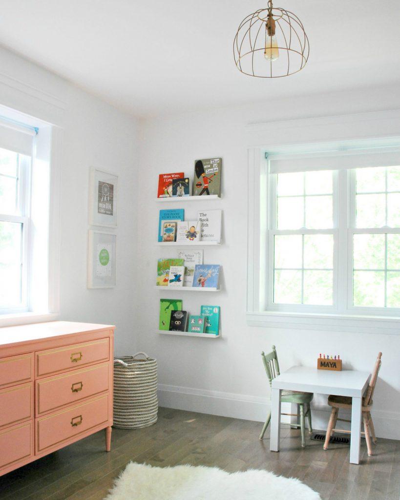nursery room reveal -002