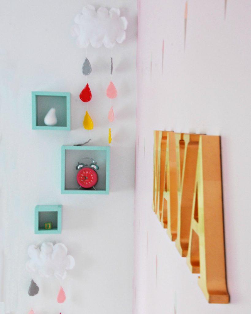 nursery room reveal -004
