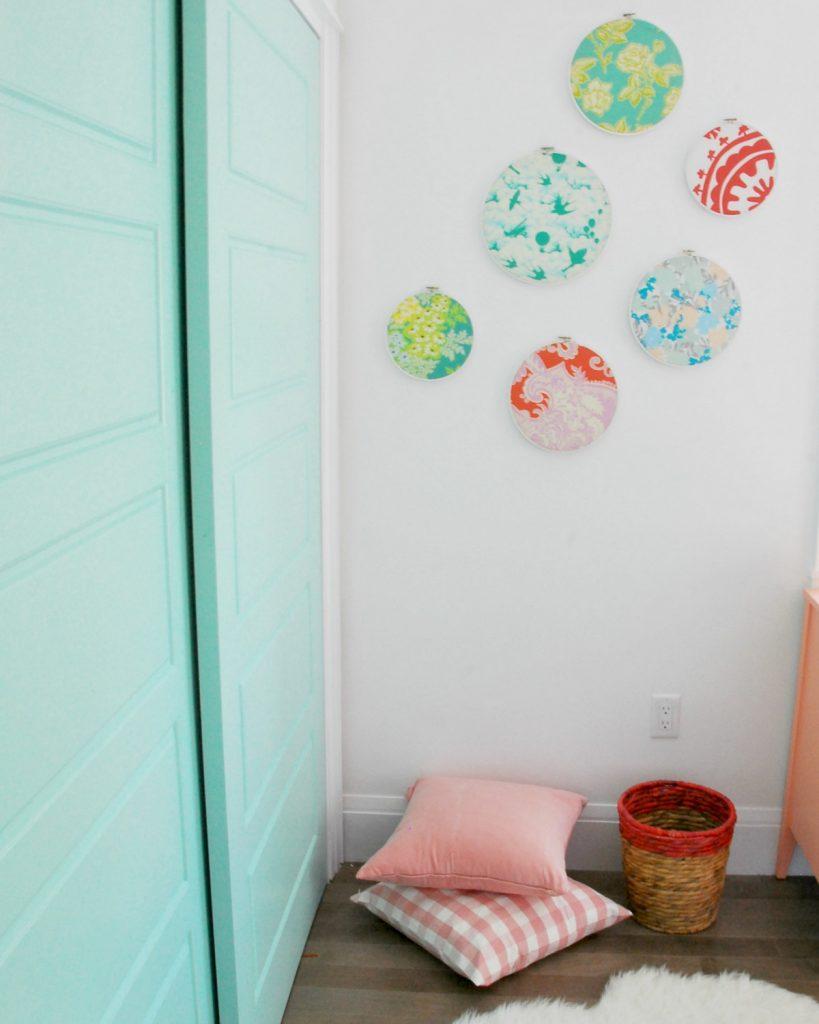 nursery room reveal - 4b