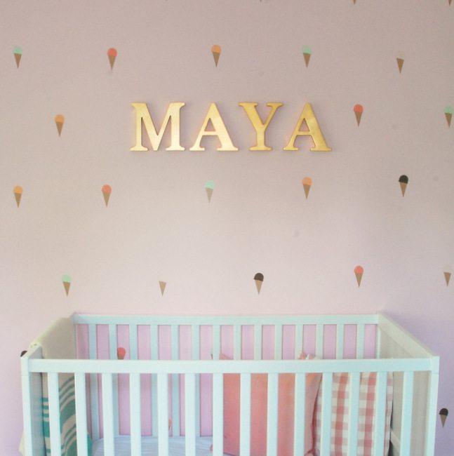 nursery room reveal -003