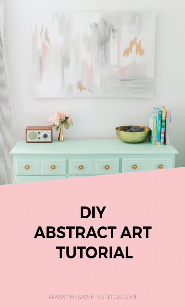 DIY-abstract-art