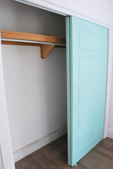 closet - before1