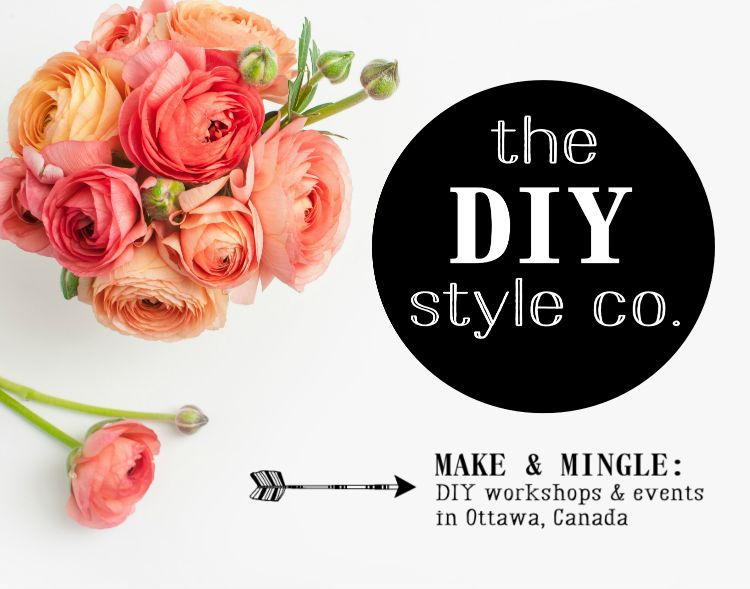 diy style co - image (smaller)