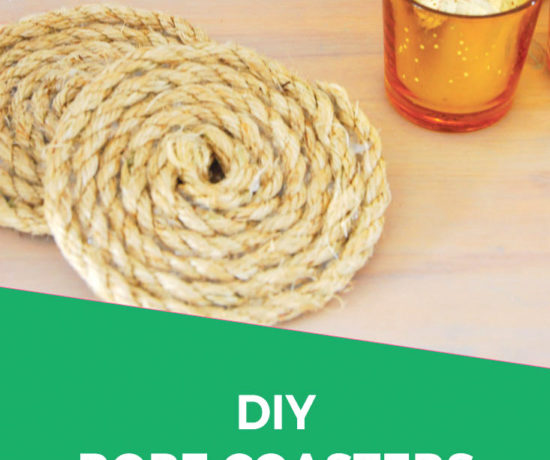 diy-coasters-rope-copy