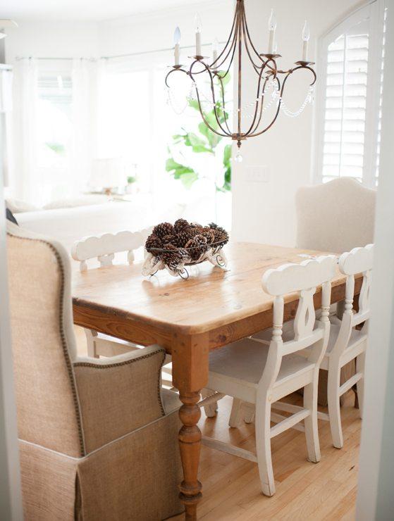 Get The Look Mediterranean Beach House Decor The