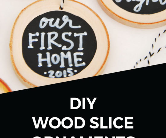 wood-slice-handmade-christmas-ornaments-copy