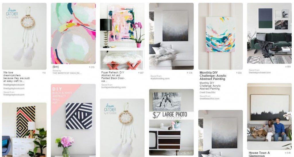 diy-art-ideas