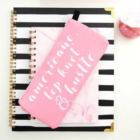 cute-pink-pencil-case