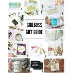 girlboss gift guide + $50 etsy giveaway