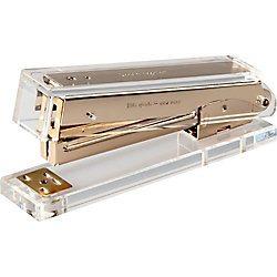 gold-kate-spade-stapler