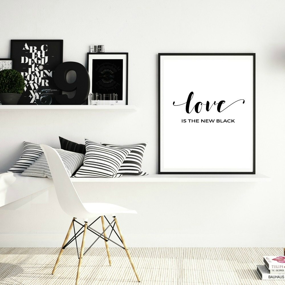 love-black-1