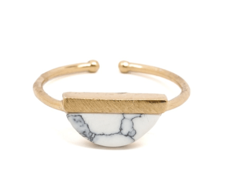marble-gold-ring