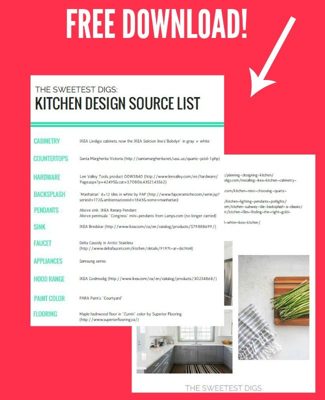 28 Kitchen Layout Guide The Kitchen Layout Guide Scott Mcgillivray Kitchen Lighting Plan