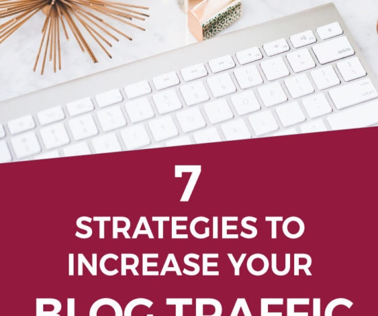 increase-blog-traffic - Copy