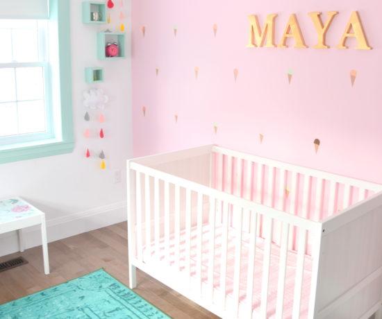 pink-mint-nursery