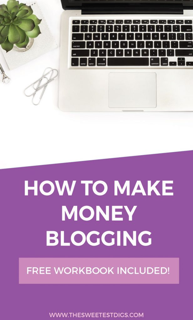 how to grow your blog faster by setting blogging goals. Black Bedroom Furniture Sets. Home Design Ideas