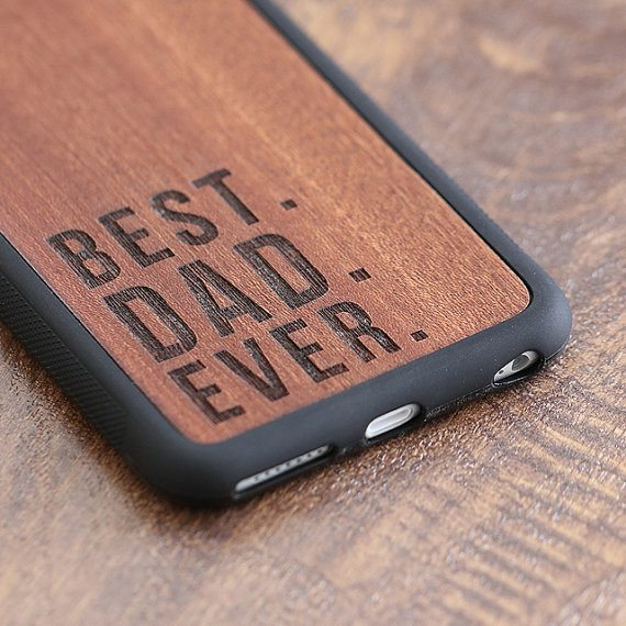 father's-day-custom-gifts9