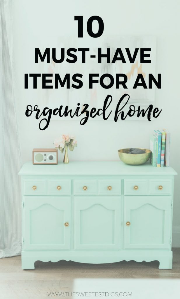 organizing-your-home12