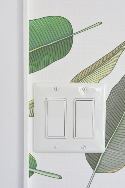 banana-leaf-wallpaper-10